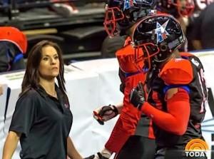 Jen-Welter-NFL-coach-screenshot-TODAY