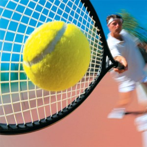 Meditazione-nel-tennis-Salvatore-Fusco-sport-coach-e-life-coach
