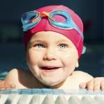 come-scegliere-una-piscina-per-bambini_d985011c3b605b8cd180a3e5a72d9b6f