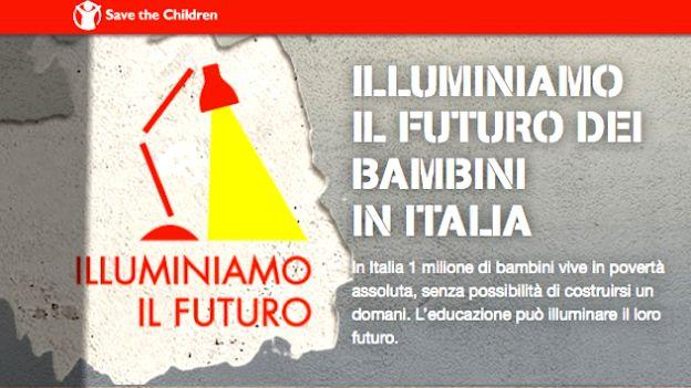 illuminiamo-il-futuro