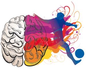 cervello-w400